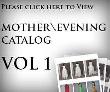 Mother\Evening Catalog Vol 1