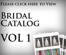 Bridal Catalog Vol 1