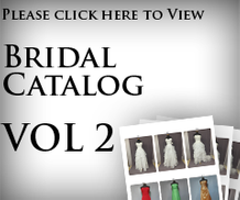 Bridal Catalog Vol 2